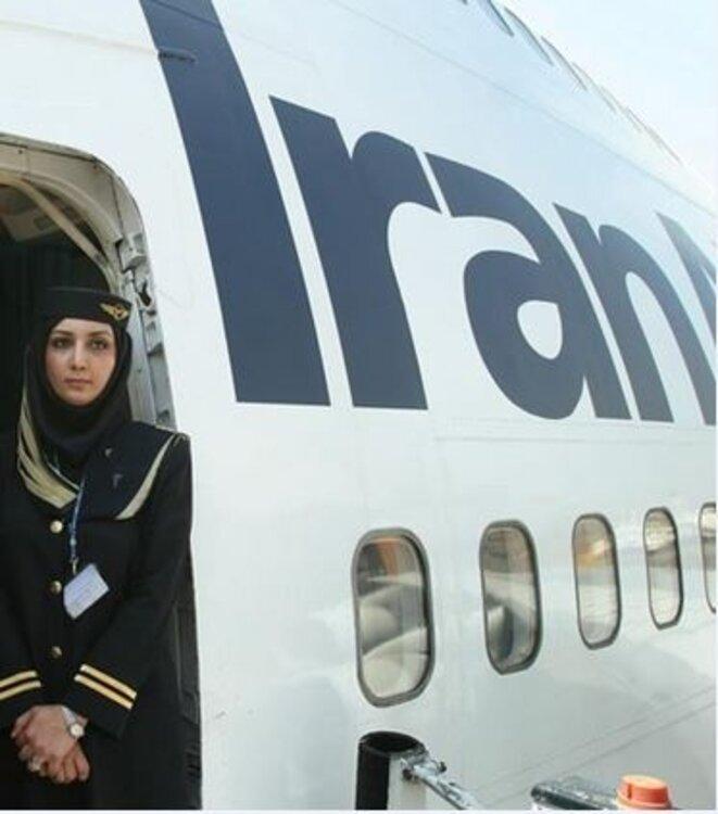 iran-air2