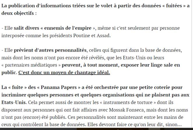 capture-panama-papers-complot-2-nicolas-974