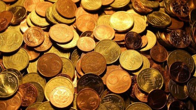 Jean Goychman : Vers une nouvelle approche de la monnaie - Gilbert ...
