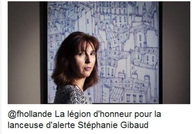 stephanie-gibaud-lanceuse-d-alerte
