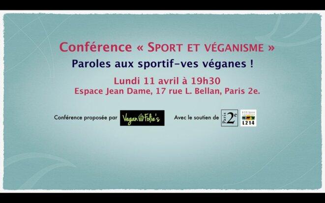 sport-et-veganisme