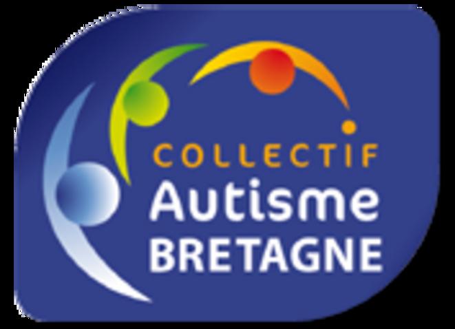 collectif Bretagne Autisme