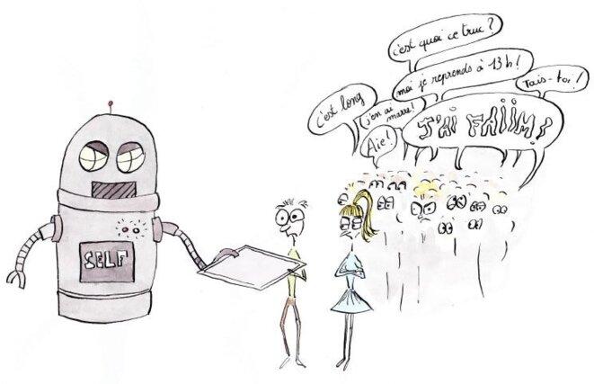 robot-self-l-h © L. H