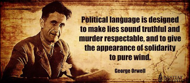 1984-orwell-quote-political-language