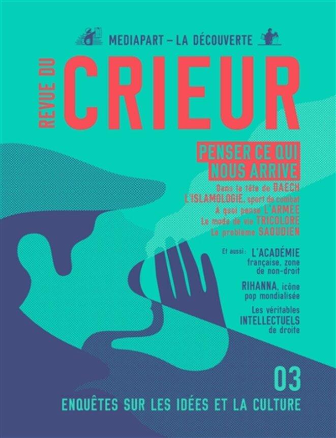 crieur-n-3