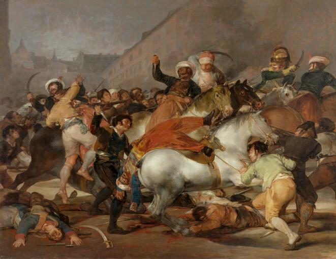 goya-el-dos-de-mayo-de-1808-en-madrid-ltl