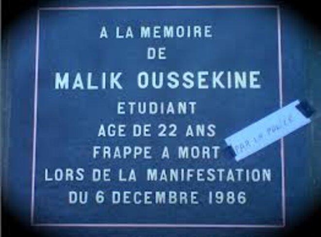 malik-oussekine