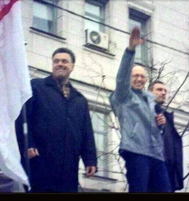 salut-nazi-ukraine