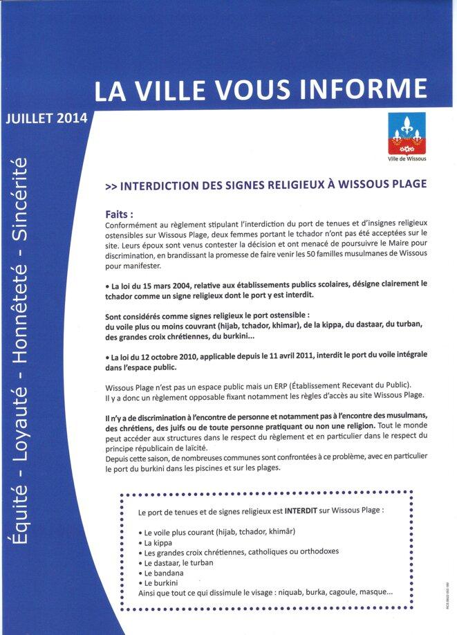 tract-mairie-de-wissous