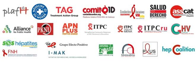 logos-prbcn