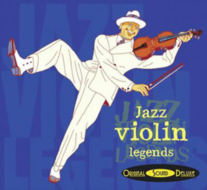 violin-legends