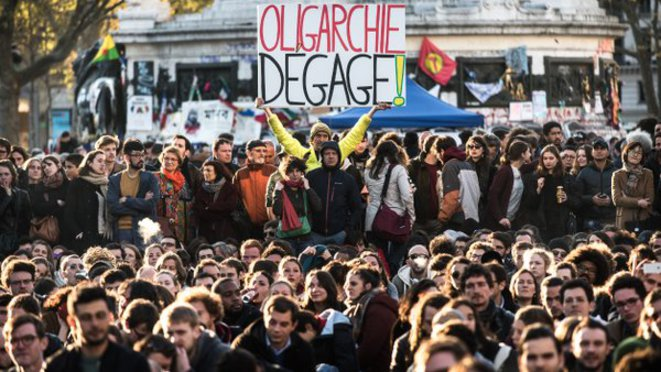 oligarchie-degage