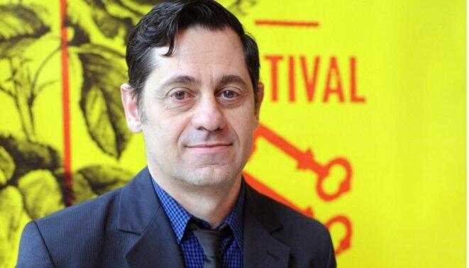 Olivier Py : « Quand la révolution est impossible, il reste le théâtre ».