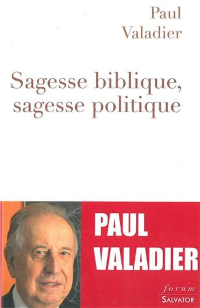 sagesse-biblique-sagesse-politique