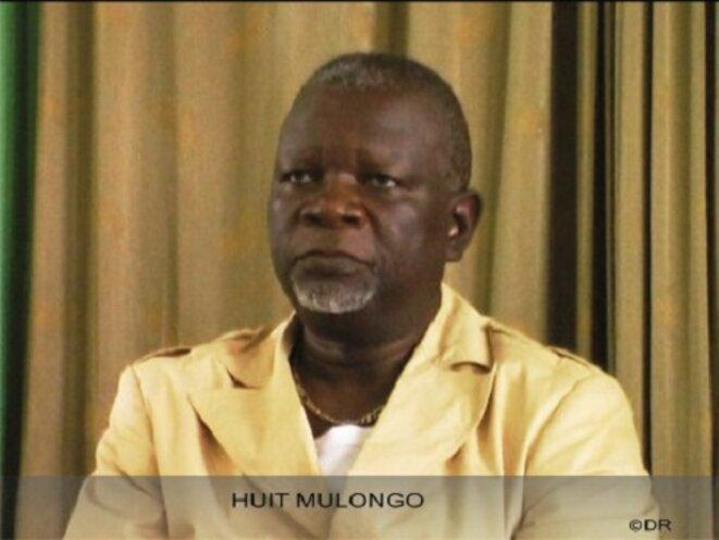 freddy-mulongo-huit-mulongo