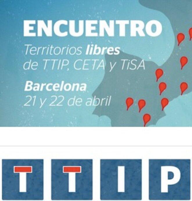 TTIP, une impasse ?