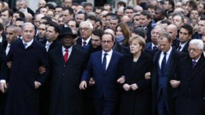 marche-republicaine-chefs-detats-0-d9f82-4