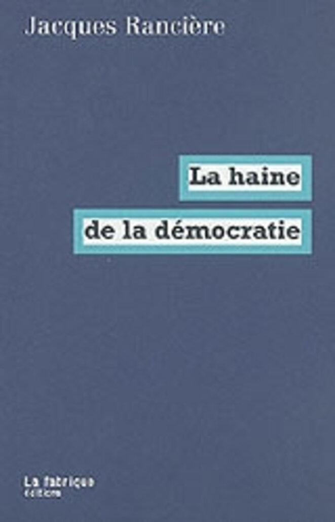 300715-haine-democratie