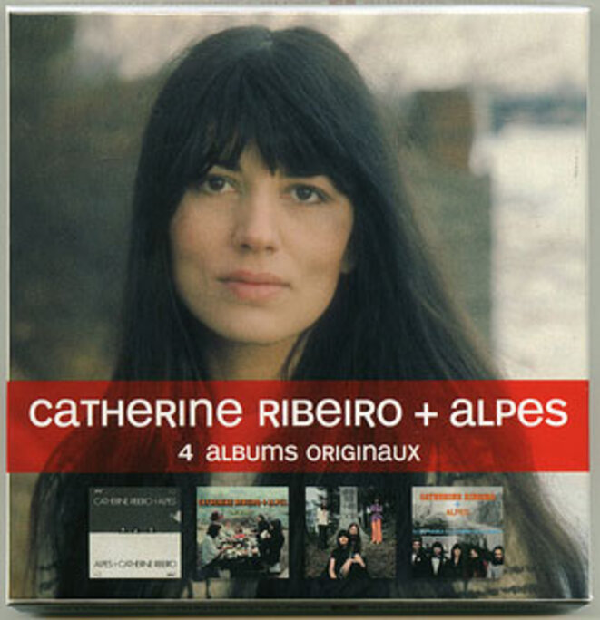 catherine-ribeiro