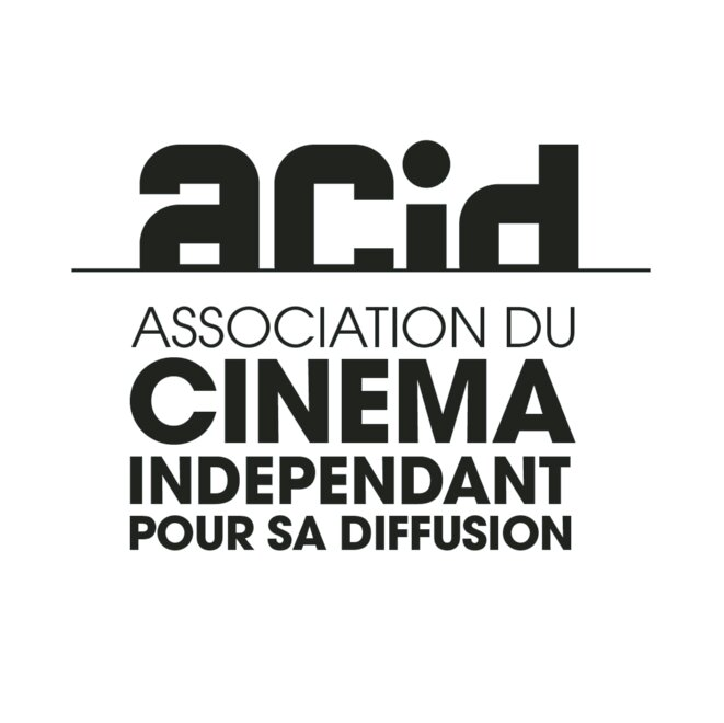 logo-acid-nb-fond-blanc-sites-internet