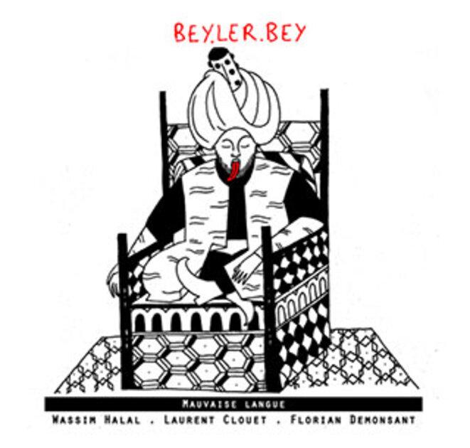 bey-ler-bey-mauvaise-langue