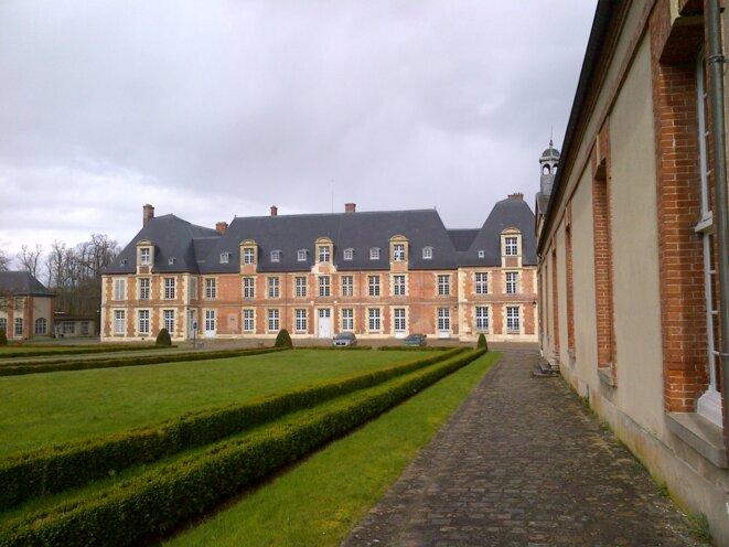 le-chateau-de-grignon-3