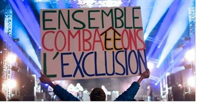 combattons-l-exclusion