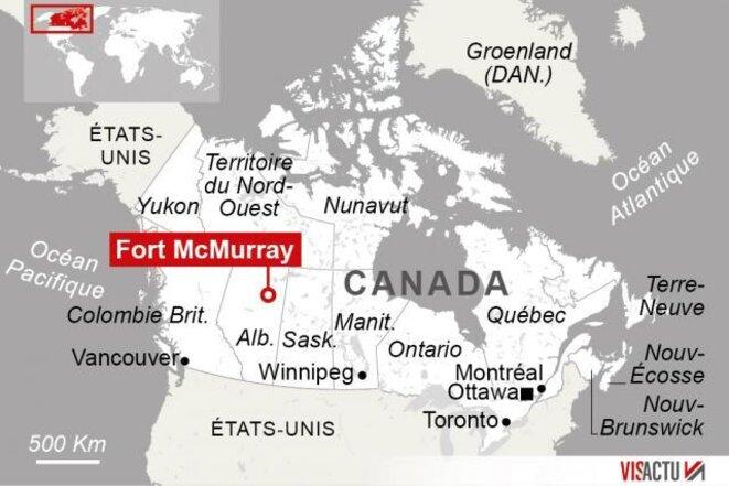 fort-mc-murray-la-carte