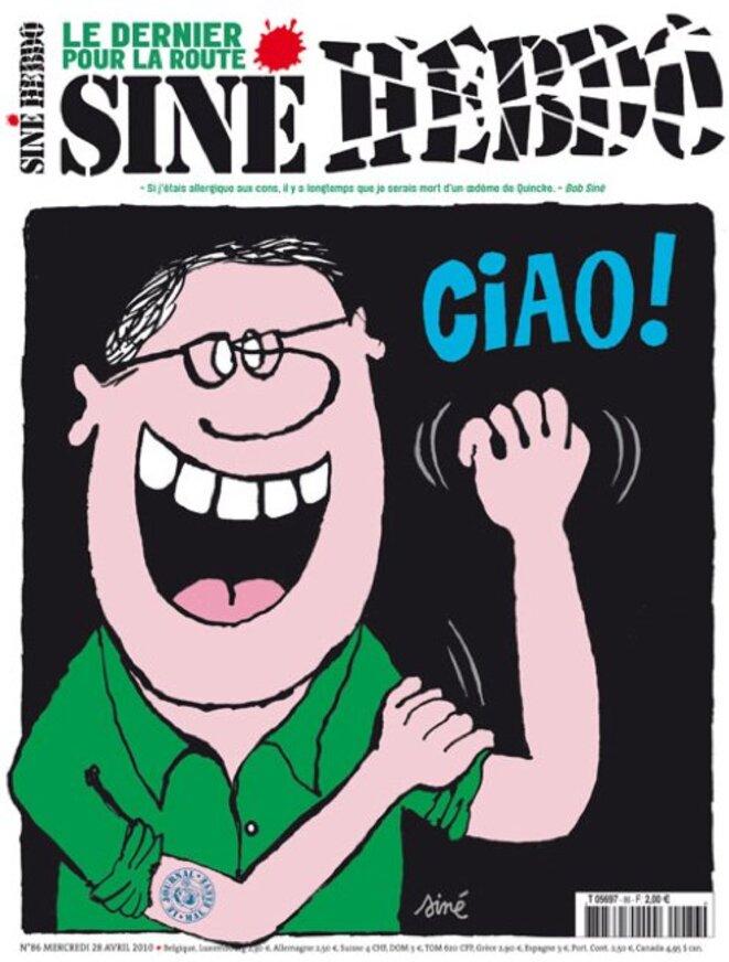 sine-hebdo-ciao