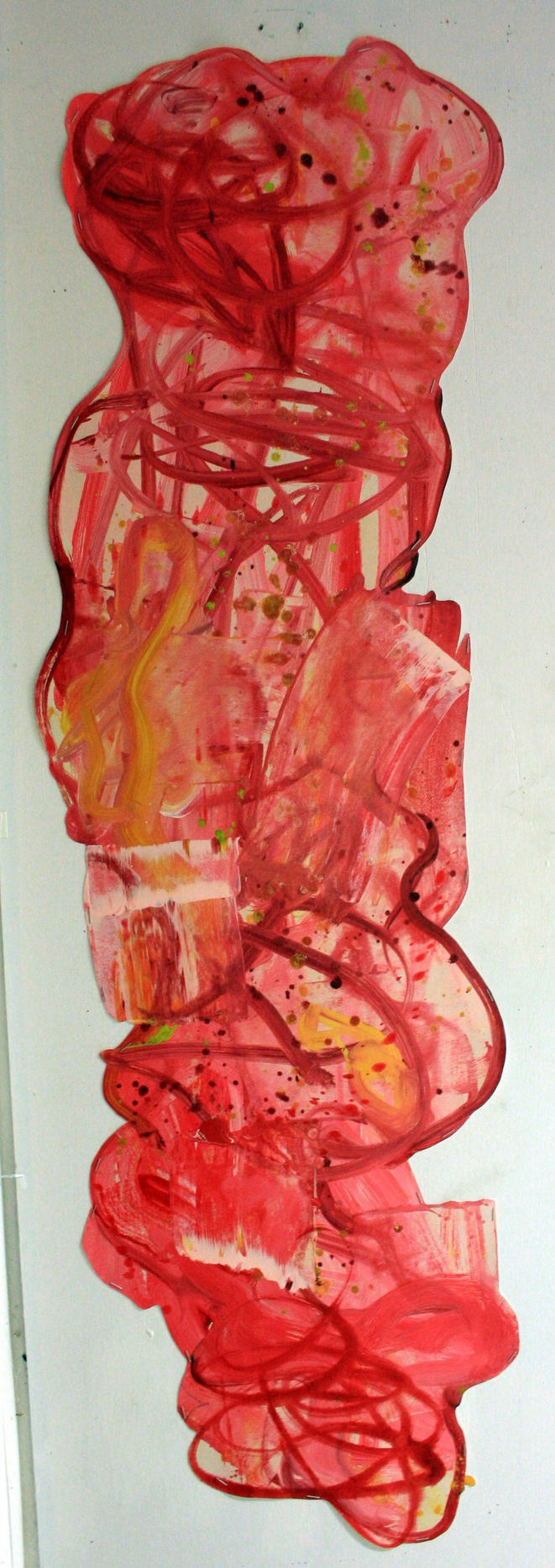 Rigal (peinture)