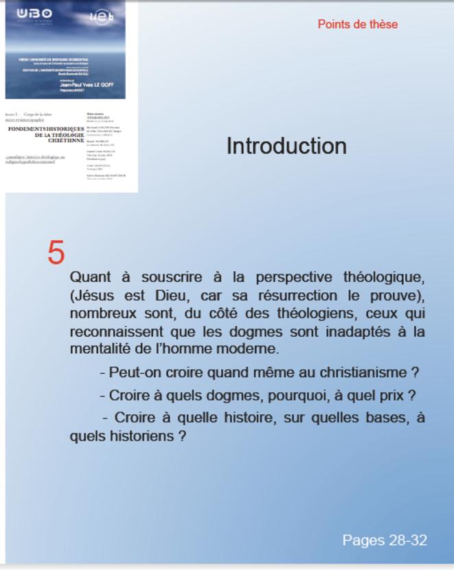 point-5