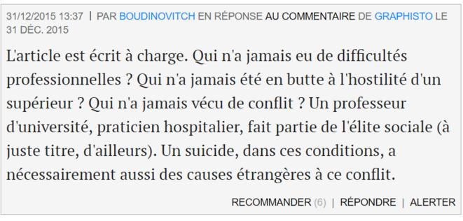 capture-boudine-suicide-medecin