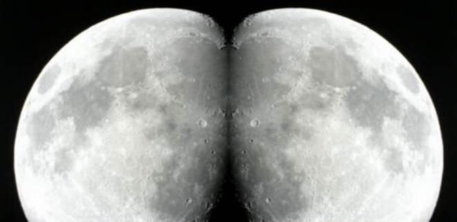 mooned.jpg?width=661&height=321&width_format=pixel&height_format=pixel