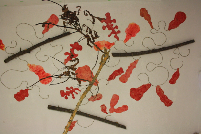 mur-feuilles-d-aventures