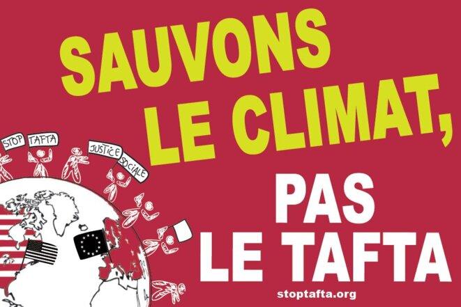 autocol-2-sauvons-le-climat-pas-le-tafta