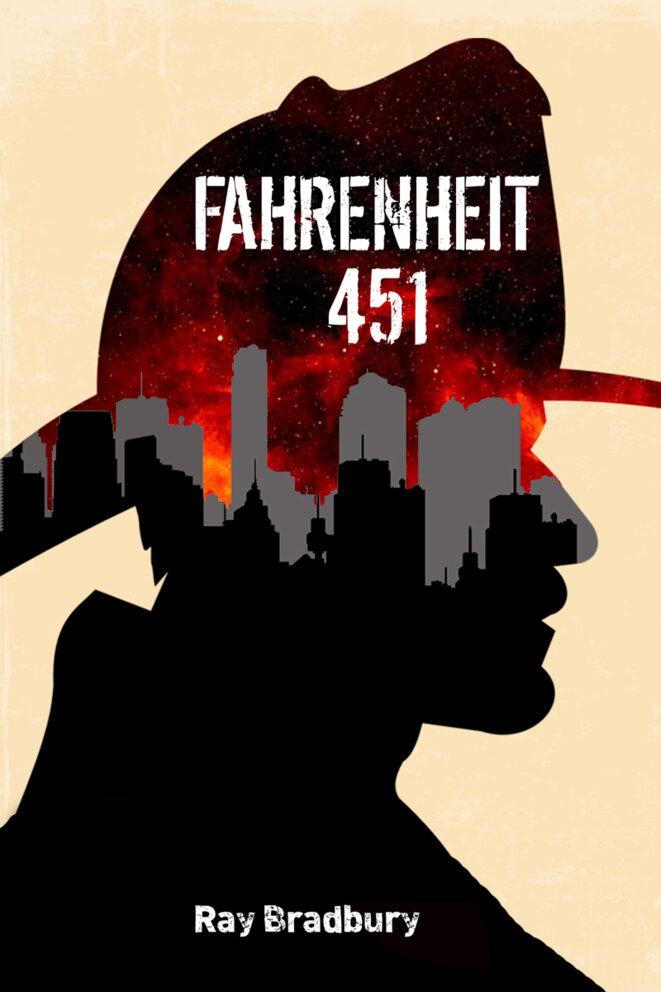 fahrenheit-451-755657