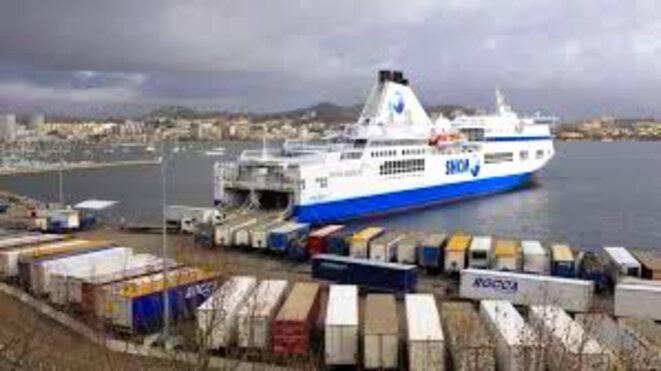fret-maritime-corse