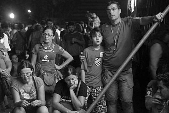 © Luiz Abreu