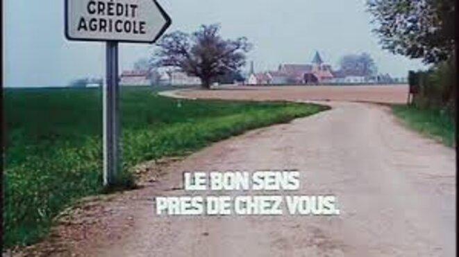 credit-agricole-le-bon-sens-pres-de-chez-vous