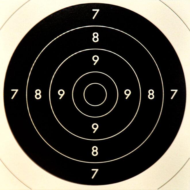 cible-a-7-8-9-11
