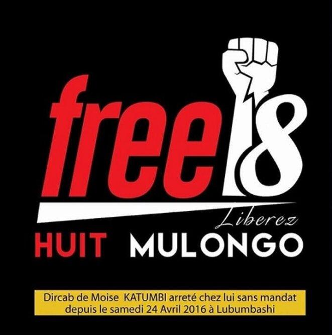 freddy-mulongo-huit-mulongo3