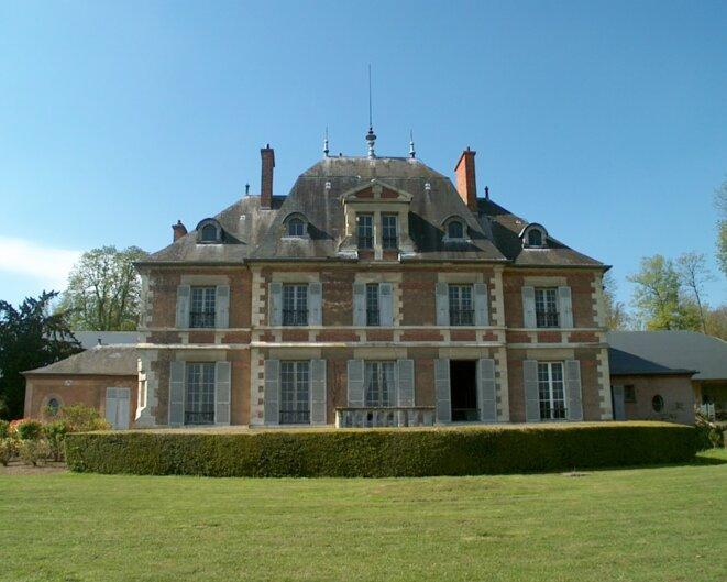 grignon-pavillon-d-im005914-1