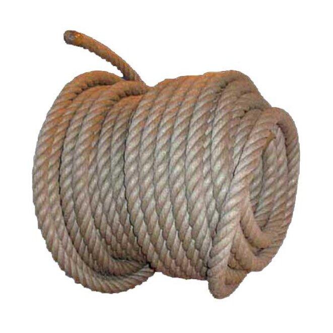 Affaire GRIGNON / PSG : Et si la corde de POISSY était une grosse ficelle ?  - Collectif pour le futur du site de Grignon