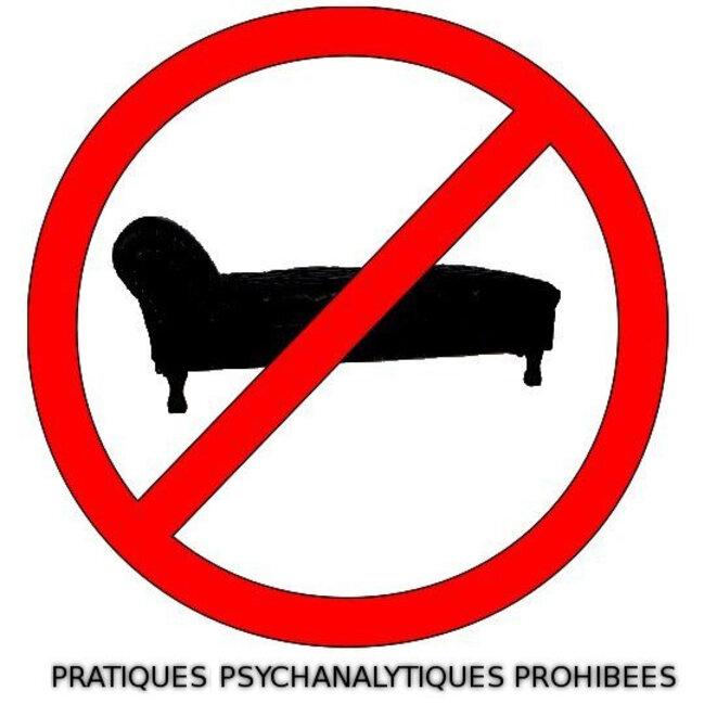 pratiques-psy-prohibees-1