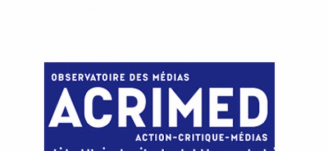 acrimed-action-critique-m-dias