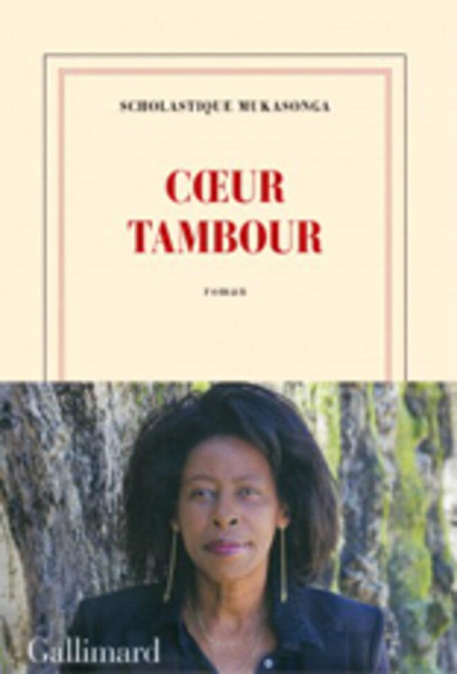 coeur-tambour