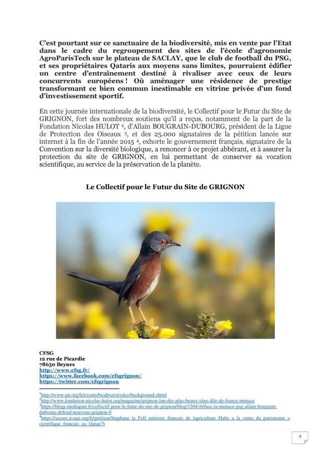 appel-jib-v2-page-004