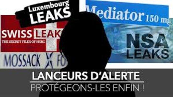 imagesluxembourg-leaks-lanceurs-d-alerte