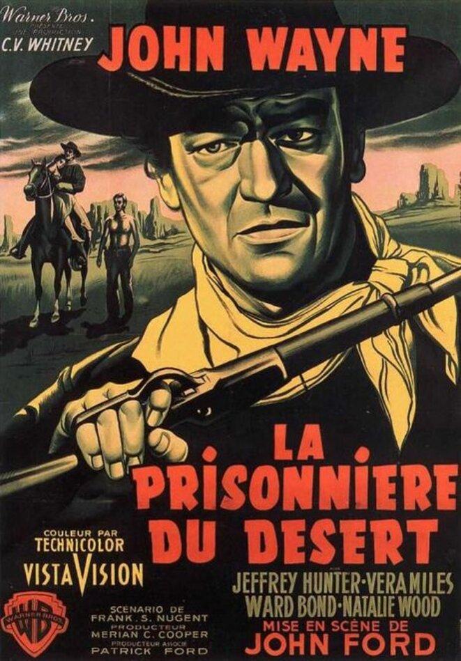 prisonniere-desert-affiche-1