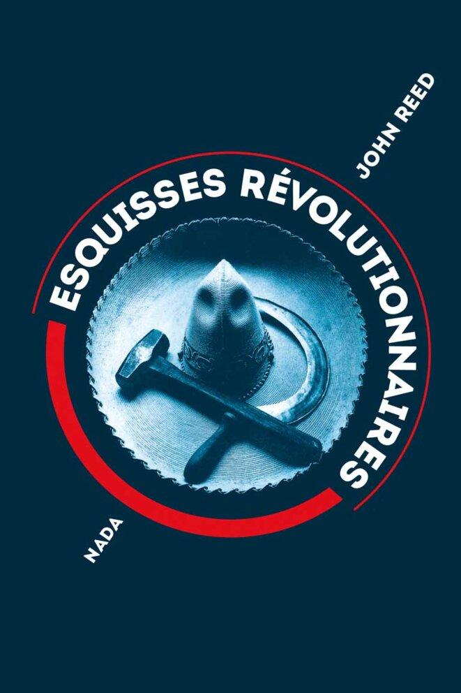 nad-esquisses-revolutionnaires